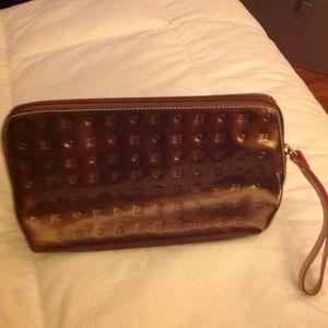 Handbags - Arcadia Purse
